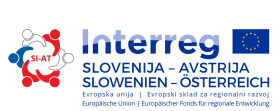Interreg logo transparent